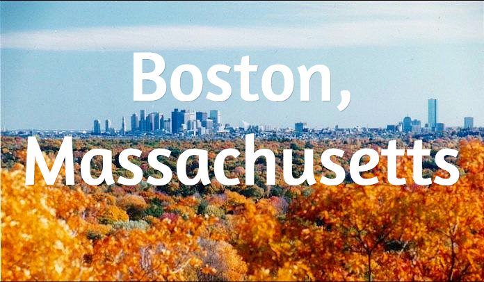 Boston_podcastnetwork