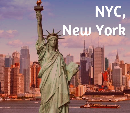 newyork_podcastnetwork