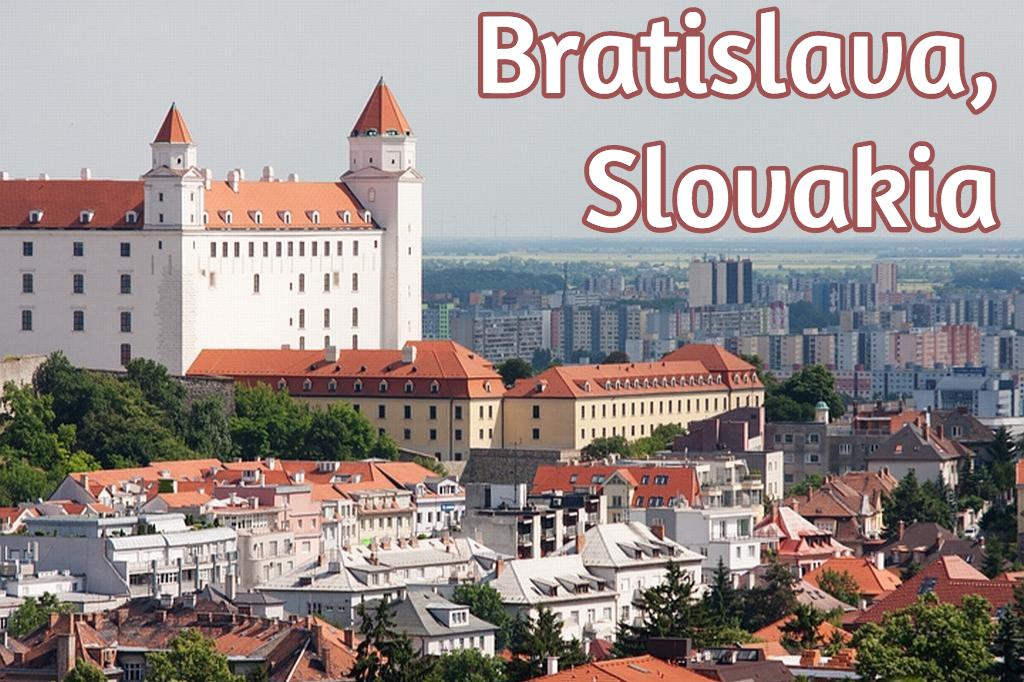 bratislava_podcastnetwork