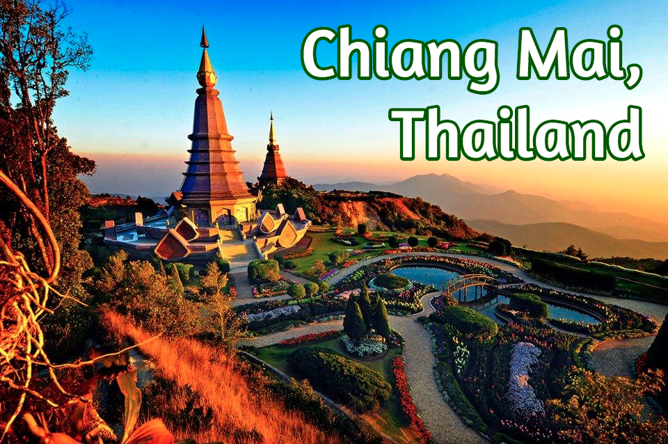 chiangmai_podcastnetwork