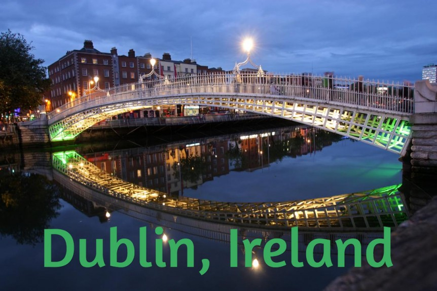 dublin_podcastnetwork