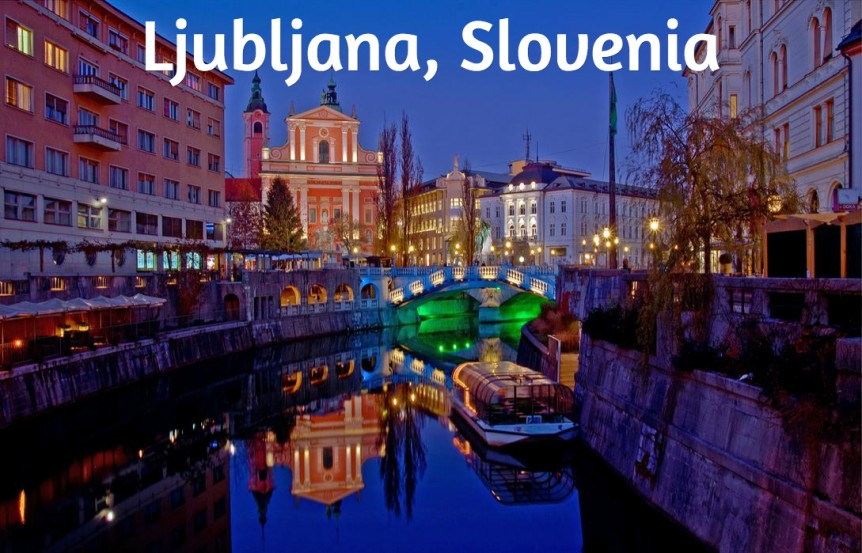ljubljana_podcastnetwork