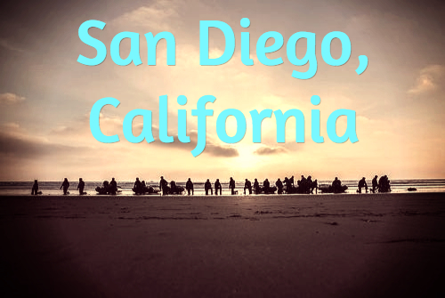 sandiego_podcastnetwork