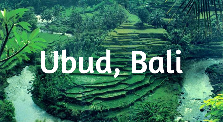 ubud_podcastnetwork