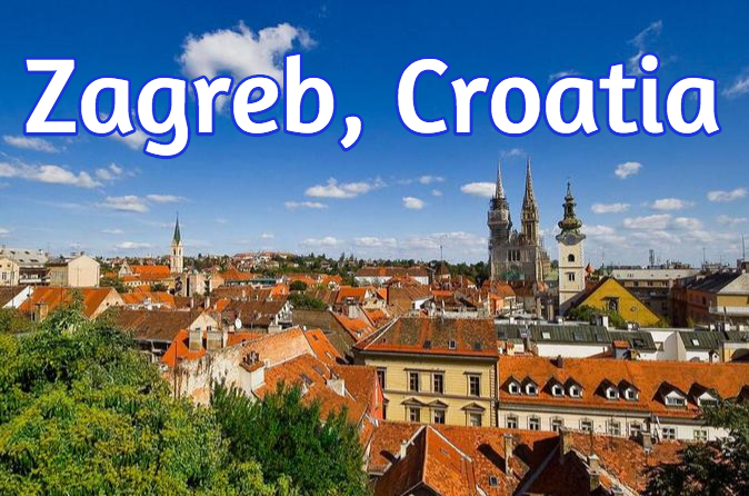 zagreb_podcastnetwork